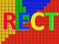 Rect (Win)