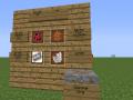 IRN-BRU Minecraft Mod:ALPHA 0.5