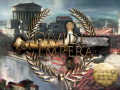 Divide et Impera 0.96 - Wrath of Sparta Compatible