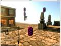 Sword Art Online Sim v2.4.8 Multiplayer (Windows)