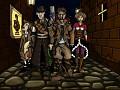 The Steampunk League - Demo