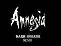 Dark Horror Demo