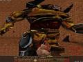 SuperDuper Quake 3.1