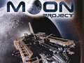Moon Project 2.2 unofficial patch bonus pack