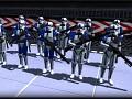 Rising Empire - Demo Addon 2 (AS1)