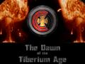 The Dawn of the Tiberium Age v1.1348