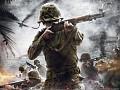 Pacific War 0.9b [RELEASE]