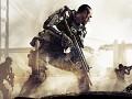 Infinity Warfare 2.3 [RELEASE]