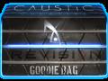 Revision Goodie Bag