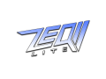 Zeq2-Lite code update