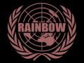Tom Clancy's Rainbow Six (Unofficial Mod)