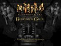 D2SE Baldur's Gate v1.6 sfx