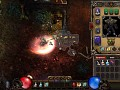 Diablo III Hud replacement