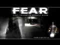 FEAR Beneath v1.021
