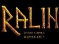 Ralin Linux 64 Server