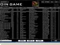 SWAT 4 Server Browser Alternative (Updated #5)