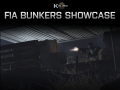 FIA Bunkers Showcase