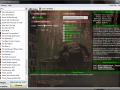 Flawless Widescreen x86