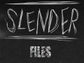 Slender: Files EPISODE 1