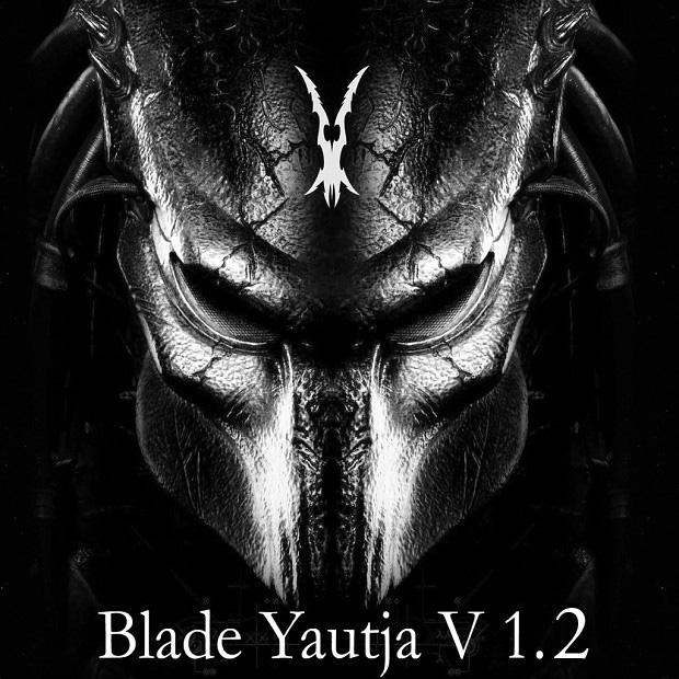BladeYautja_v1.2