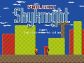 Project Shyknight -Windows
