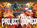 Project True Doomed