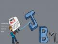 JBMod 2.5 Unofficial