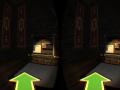 Brunelleschi Beta Client - Win64 + Oculus 18.13