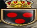 Eldar Mod beta version 3.0.2