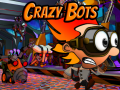 Crazy Bots