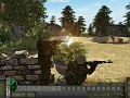 English patch for Cold War mod