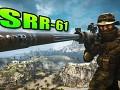 SRR 61 BlackNet