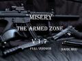 """Misery : TAZ v1.7 """"Dark Mod patch"""" """"Outdated"""""""