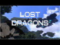 New Years Treat! Lost Dragons V 0.1.99