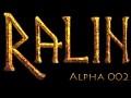 Ralin Singleplayer Alpha 002