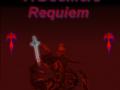 A Doomers Requiem
