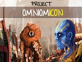 Project Omniomicon - Rel1