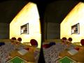 Brunelleschi Pre-Alpha Client - Win64 + Oculus