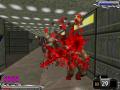 DemonSteele - v0.74 Download