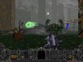 Hexen - Shadows of Cronos