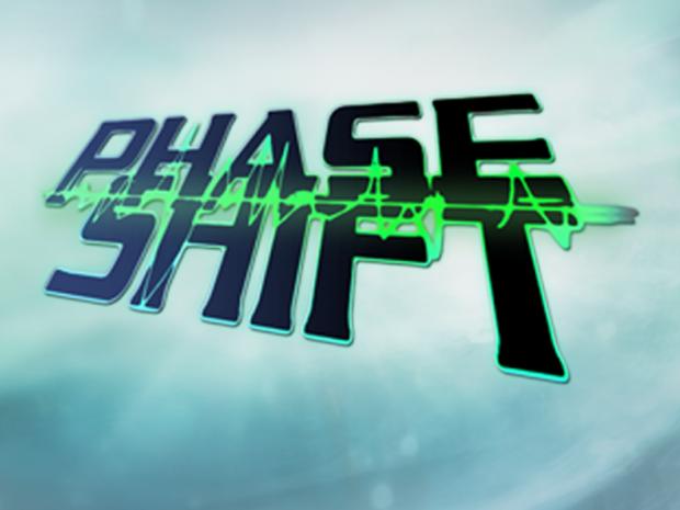 Phase Shift v1.27
