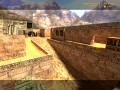 Counter-Strike 1.6 Source Alpha.