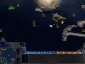 Phoenix at War Beta 0.4
