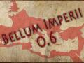 Bellum Imperii 0.6 Alpha