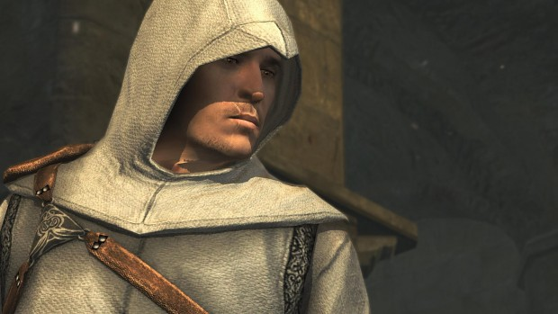 Assassin's Creed Revelations: Altair Edition