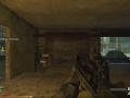 Bot Warfare v1.1.2