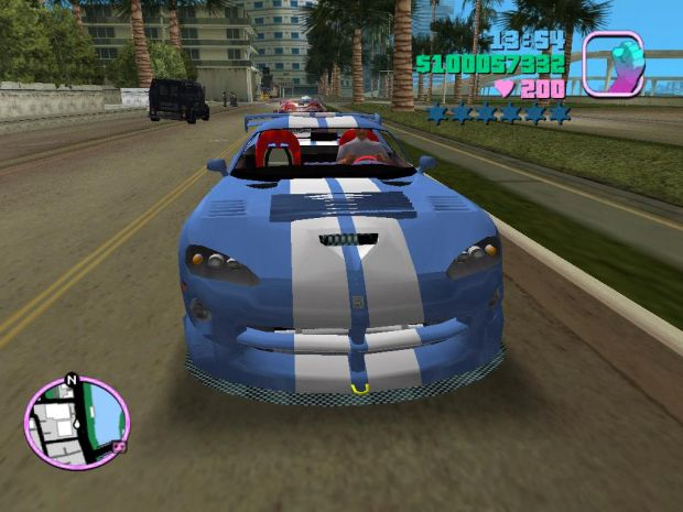 Autos Para Gta Vice City Pc