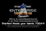 E:TCW Map Teaser Video