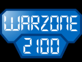 Warzone 2100 2.0.7 - Linux
