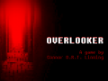 Overlooker Game